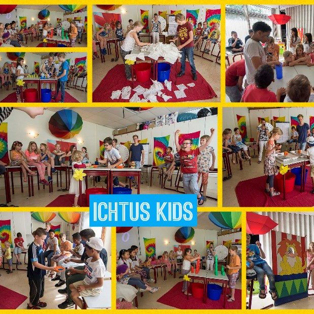 Ichtus-Kids-Spelletjesfeest-2016
