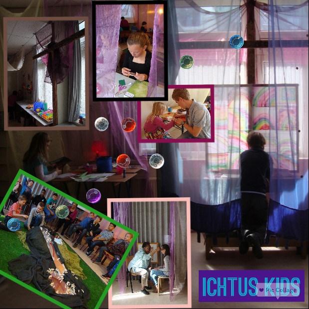 Ichtus-Kids-Collage-1