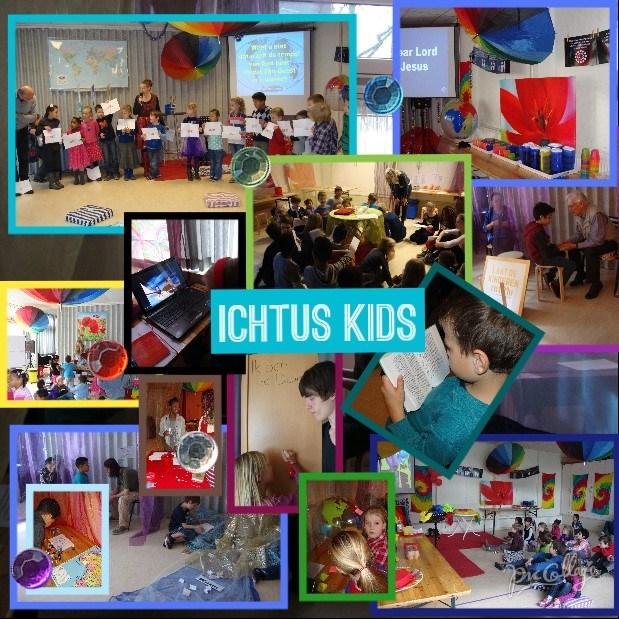 Ichtus-Kids-Collage-2